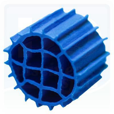 h2o 140947 charge filtrante oc 1 pour filtre a sable sac de 20 litres