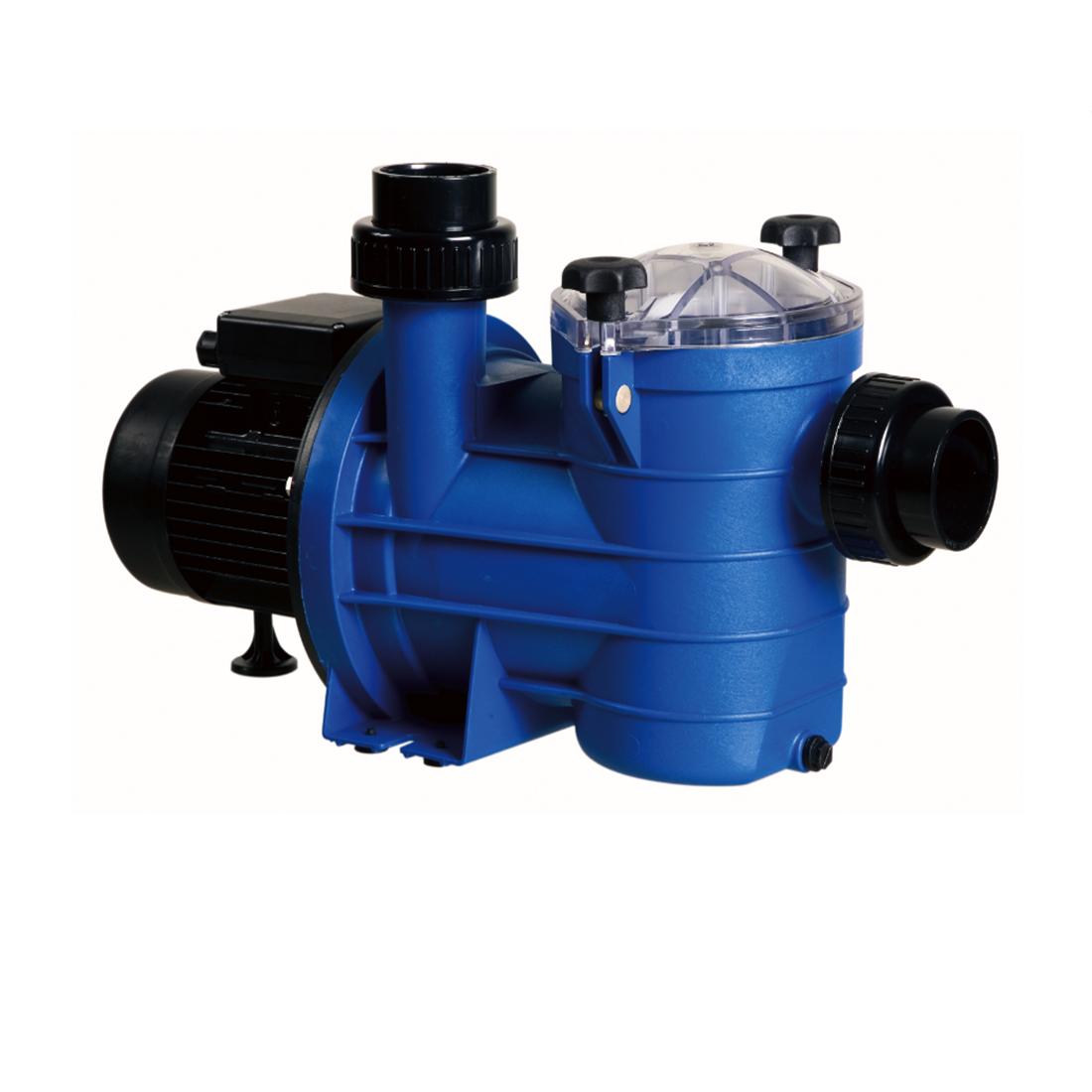 Pompe Hydroswim HGS 2