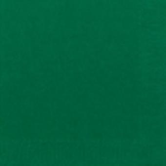 verte - sable