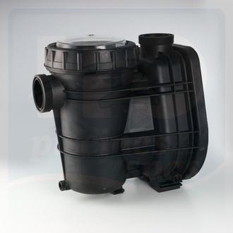 h2o piscines spas pi ces d tach es pompes de filtration espa tifon 1. Black Bedroom Furniture Sets. Home Design Ideas