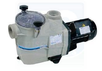 H2o piscines spas piscine pompes de filtration - Pompe kripsol ks 150 ...