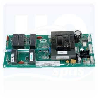 Pièces détachées Spas - Cartes électroniques