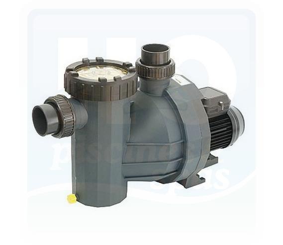 Pompe de filtration speck belstar 300t 3 cv 32m3 h for Pompe piscine 10m3