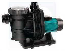 H2o piscines spas piscine pompes de filtration for Pompe piscine 15m3 h