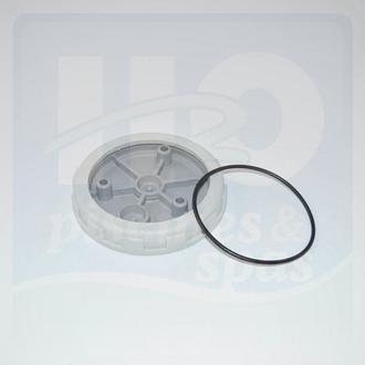 kit condenseur eau de pompe chaleur zodiac optipaq 2 3 4 et europac plus h2o piscines. Black Bedroom Furniture Sets. Home Design Ideas