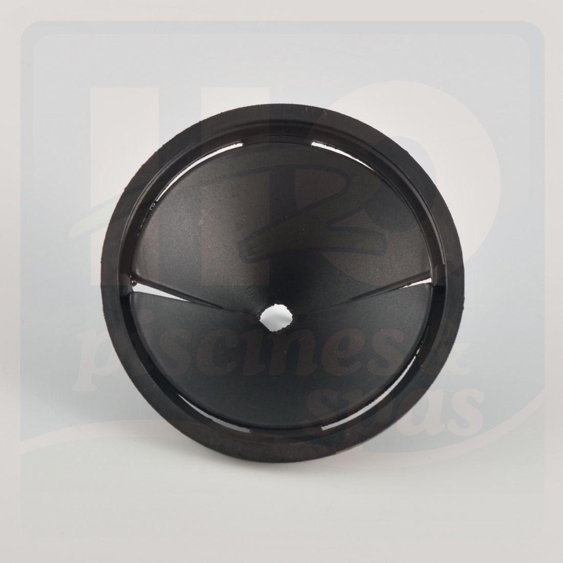 clapet anti retour de robot legend h2o piscines spas. Black Bedroom Furniture Sets. Home Design Ideas