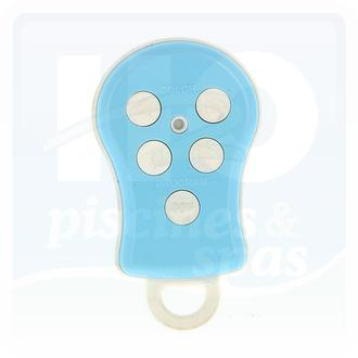 Pièces détachées piscines & spas - Projecteurs LED