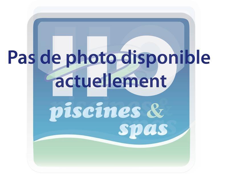 Tube de purge d 39 air lacron 42 h2o piscines spas for Piscine 42 php