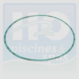 Pièces détachées piscines - Projecteurs incandescence