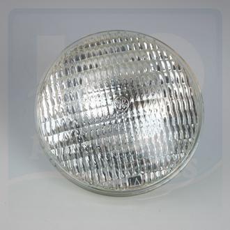 H2o piscines spas pices dtaches projecteurs for Lampe pour piscine