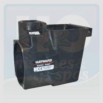 Piéces détachées - Pompes de filtration