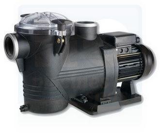 Pompe de filtration ASTRAL Discovery - 0.5 cv - 6m3/h - Monophasé