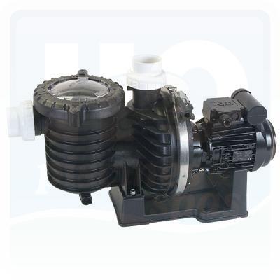 Pompe de filtration sta rite 5p6re1 1 cv 20m 3 for Pompe piscine sta rite
