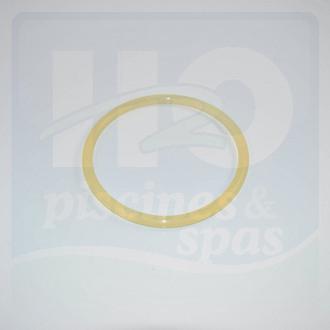 Pièces détachées piscines - Filtres à sable piscines