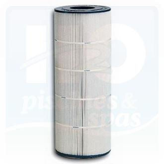 Cartouches piscines - Cartouche d'origine de filtre HAYWARD CX0751