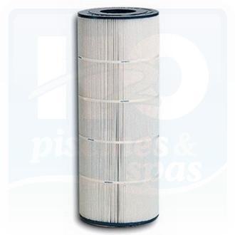 Cartouches piscines - Cartouche d'origine de filtre HAYWARD C550