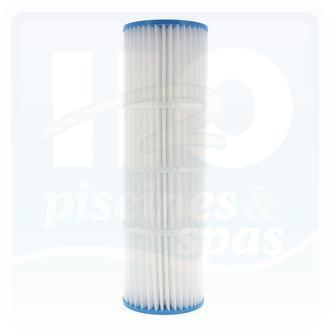 Pièces détachées piscines - Filtres à diatomées