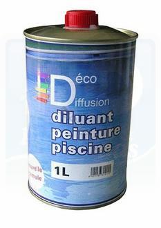 H2o piscines spas piscine peinture pliolite for Peinture pliolite pour piscine