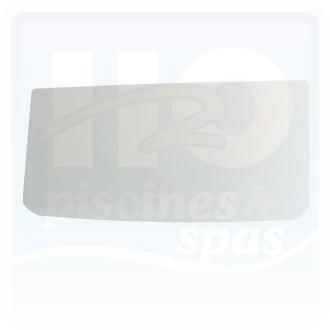 Pièces détachées piscines - Pompes à chaleur