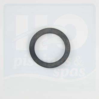 h2o piscines spas pi ces d tach es pompes chaleur zodiac optipac. Black Bedroom Furniture Sets. Home Design Ideas