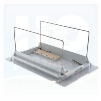 Pièces détachées piscines - Robots électriques piscines