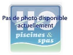 Pièces détachées piscines - Fauteuil de mise en eau