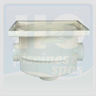 Pièces détachées piscines & spas - Boite de connexions