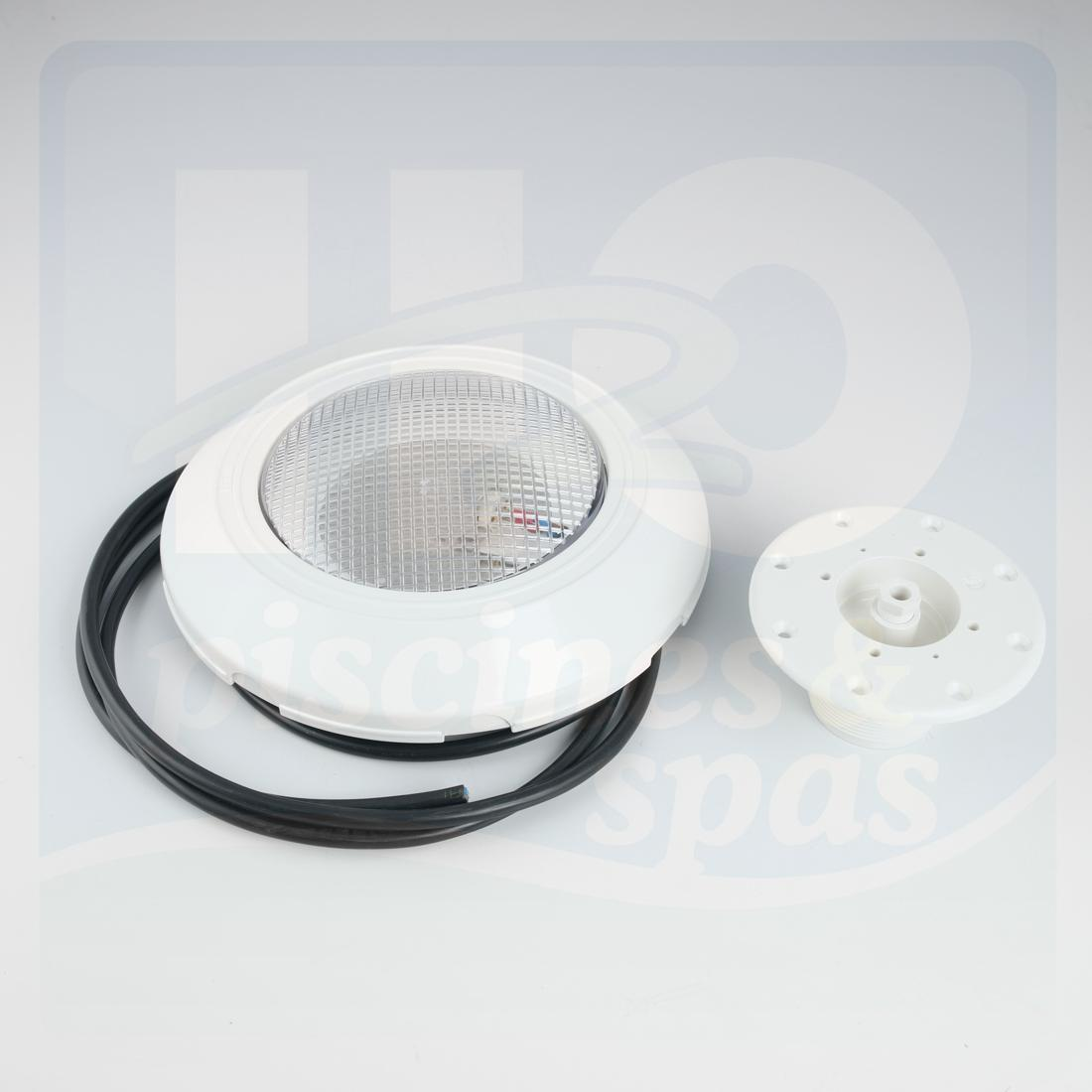 Projecteur halogne kripsol 100 w 12 v pour piscine - Projecteur piscine kripsol ...