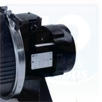 H2o piscines spas piscine pompes de filtration for Pack filtration piscine