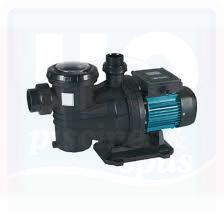 Pompe de filtration espa silver 15t cv 15m3 h for Pompe piscine 15m3 h