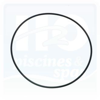 Pièces détachées piscines - Pompes de massage