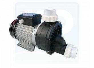 Pompe de circulation vitesse fixe WHIRLPOOL LX JA50 - aspiration type vidange