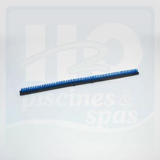 Pièces détachées piscines - Balais manuels