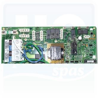 Spas - Carte �lectronique BALBOA GS501SZ