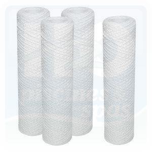 h2o piscines spas traitement de l 39 eau filtres et cartouches cartouches cartouches. Black Bedroom Furniture Sets. Home Design Ideas