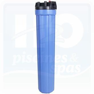 h2o piscines spas traitement de l 39 eau filtres et cartouches filtres filtres pentek. Black Bedroom Furniture Sets. Home Design Ideas
