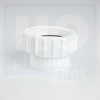 Pièces détachées Spas - Pièces détachées des pompes de circulation pour spas
