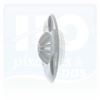 Pièces détachées piscines & spas - Refoulements - prises balai