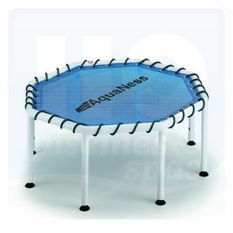 Trampoline aquatique AQUANESS
