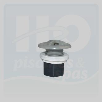 Pièces détachées Spas - Sondes et portes sondes pour Spas