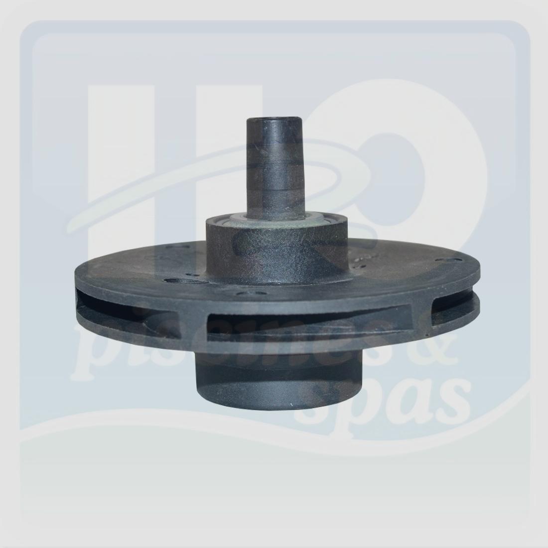 Bosch 2608661694 Set daccessoires universel