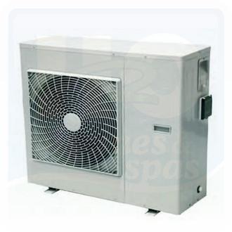 Pompe à chaleur NEW ECO - 10 kW