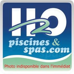 Pièces détachées piscines - Hammam