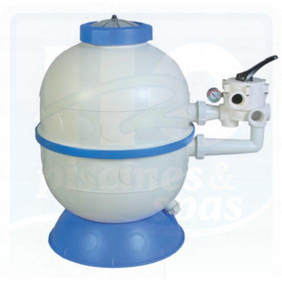 filtre piscine granada 600