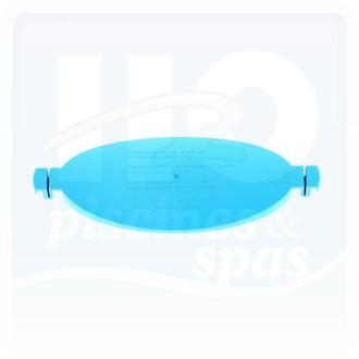 Pièces détachées piscines - Photomètre