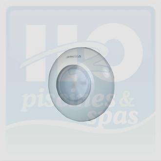 H2o piscines spas piscine projecteurs led pour for Projecteur led pour piscine