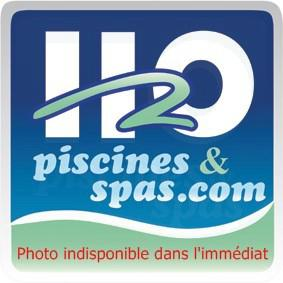 Piscine - Refoulements ABS