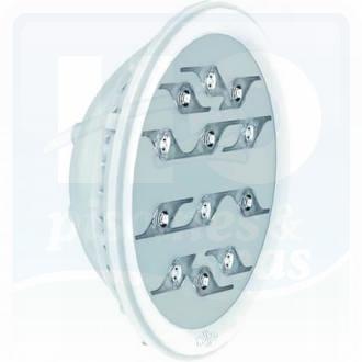 Pièces détachées piscines - Projecteurs LED