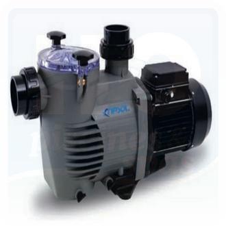 Pompe de filtration kripsol delfino ks koral 150t 1 - Pompe kripsol ks 150 ...