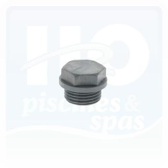 Pièces détachées piscines - Réchauffeurs pour piscine